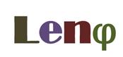 Logo Lenfi